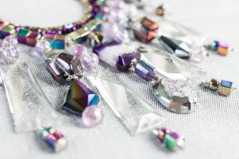 Jewellery Making Online: Easy Peasy