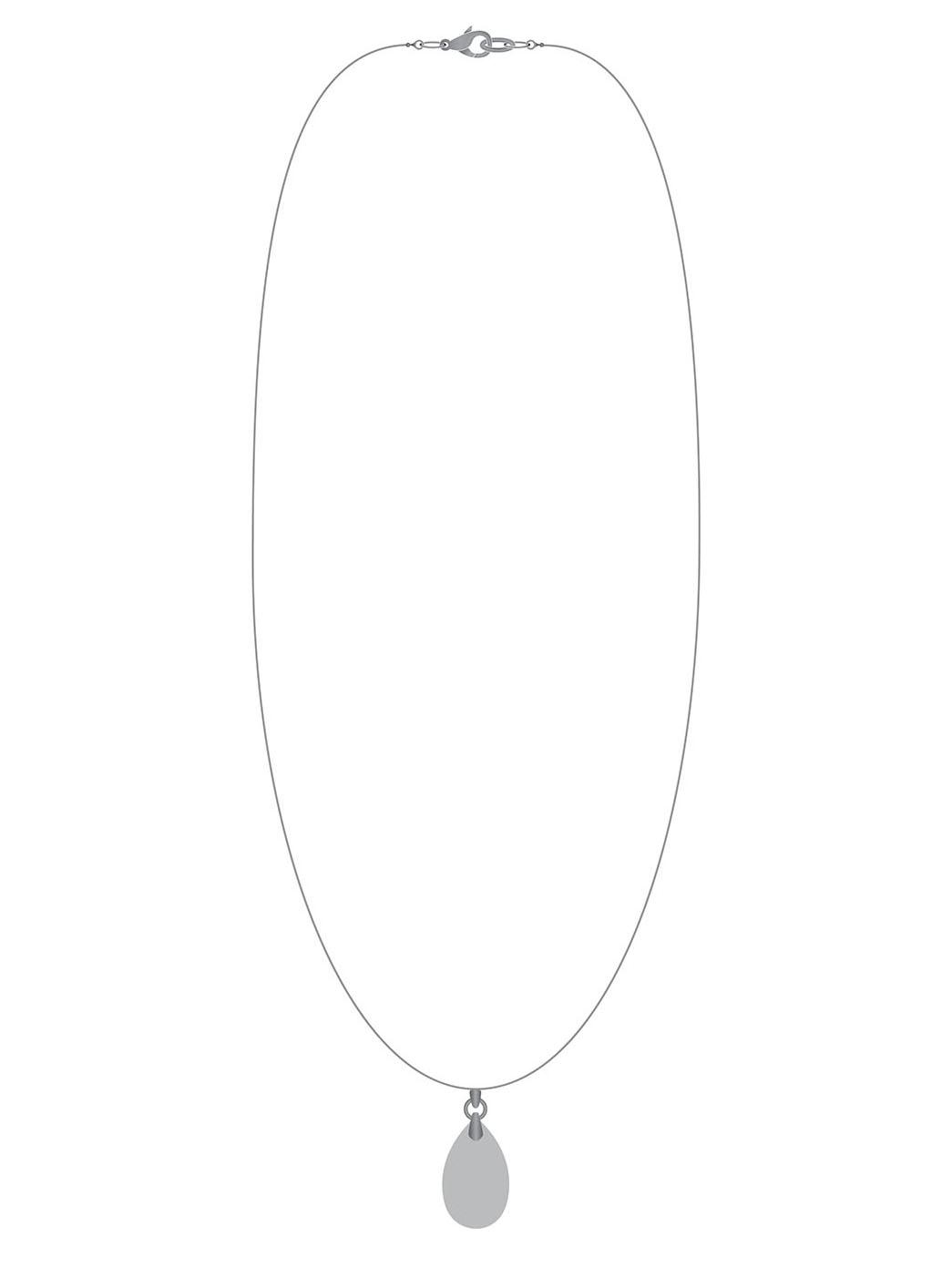 templates diwah jewellery