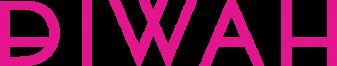 DIWAH_Logo
