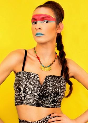 01-Tribal-Aztec-Perfection-web