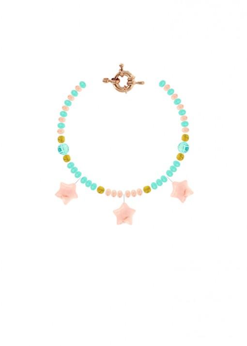 01-Starfish-size19