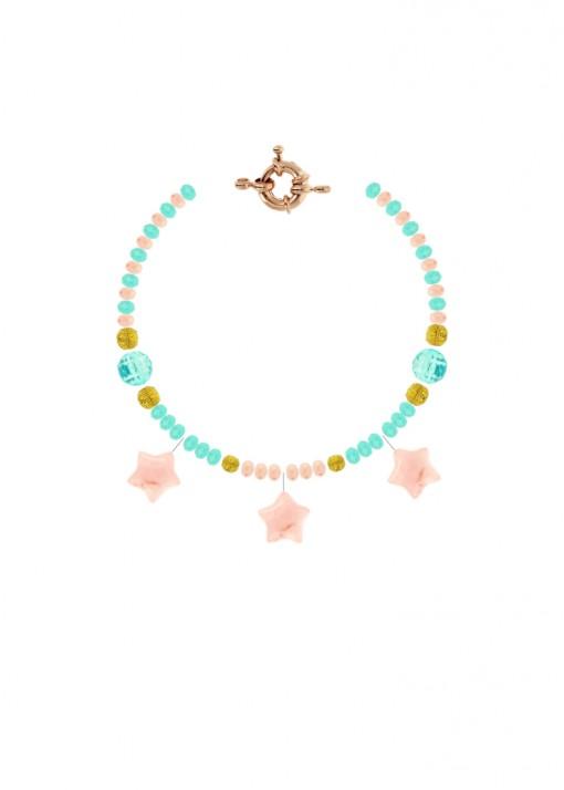 02-Starfish-size21