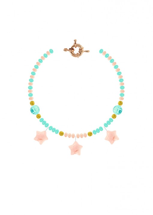 03-Starfish-size23
