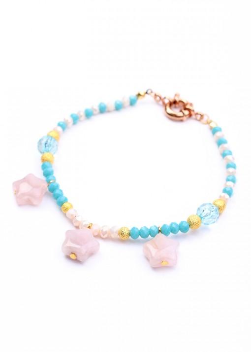 05-Starfish-750