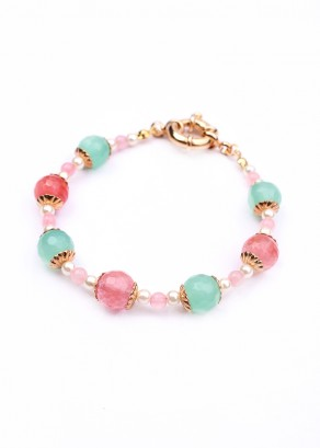 Sea Breeze Bracelet